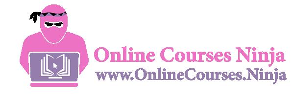 Online Courses Ninja